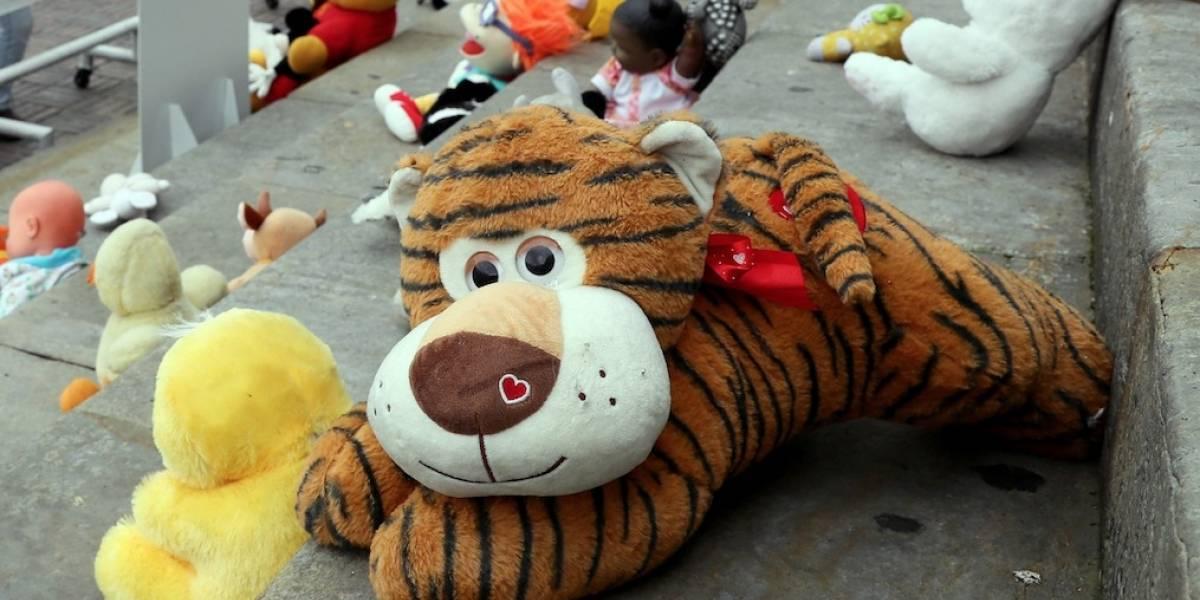 Cae mecánico que habría abusado sexualmente de un niño de seis años en Bogotá