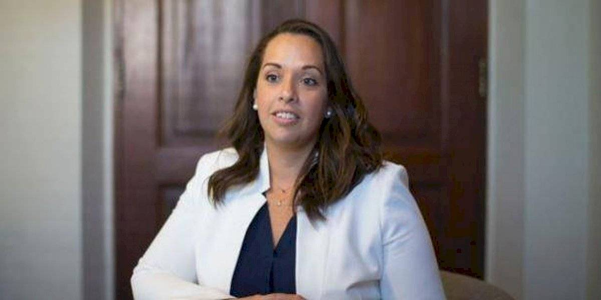Carla Campos asegura despidos en la industria turística son inminentes