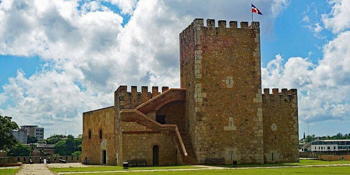 Feria Internacional del Libro de Santo Domingo estará dedicada a Puerto Rico