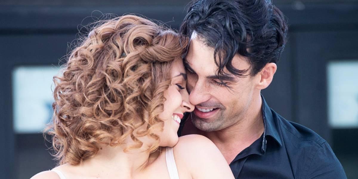 El tipo de amor que cada signo debe buscar para ser feliz