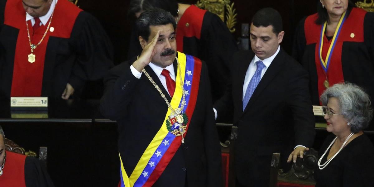 El futuro de Venezuela aún es incierto: analistas