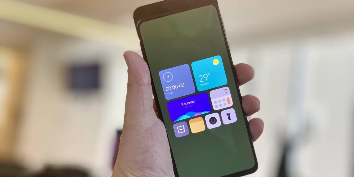 Mucha atención: Hay una gravísima falla de seguridad en el WiFi de los celulares Xiaomi