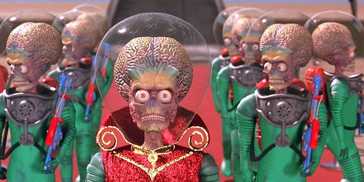 Astro 2020: el proyecto científico para encontrar aliens con apoyo del gobierno