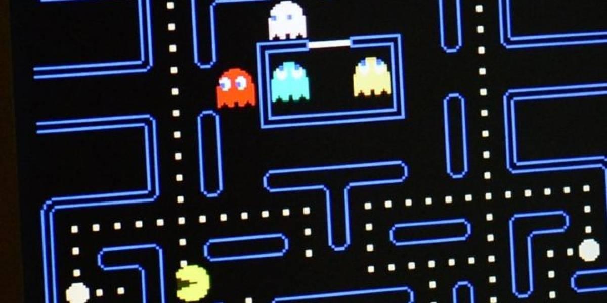 Estos son los mejores videojuegos retro para descargar en tu celular con Android
