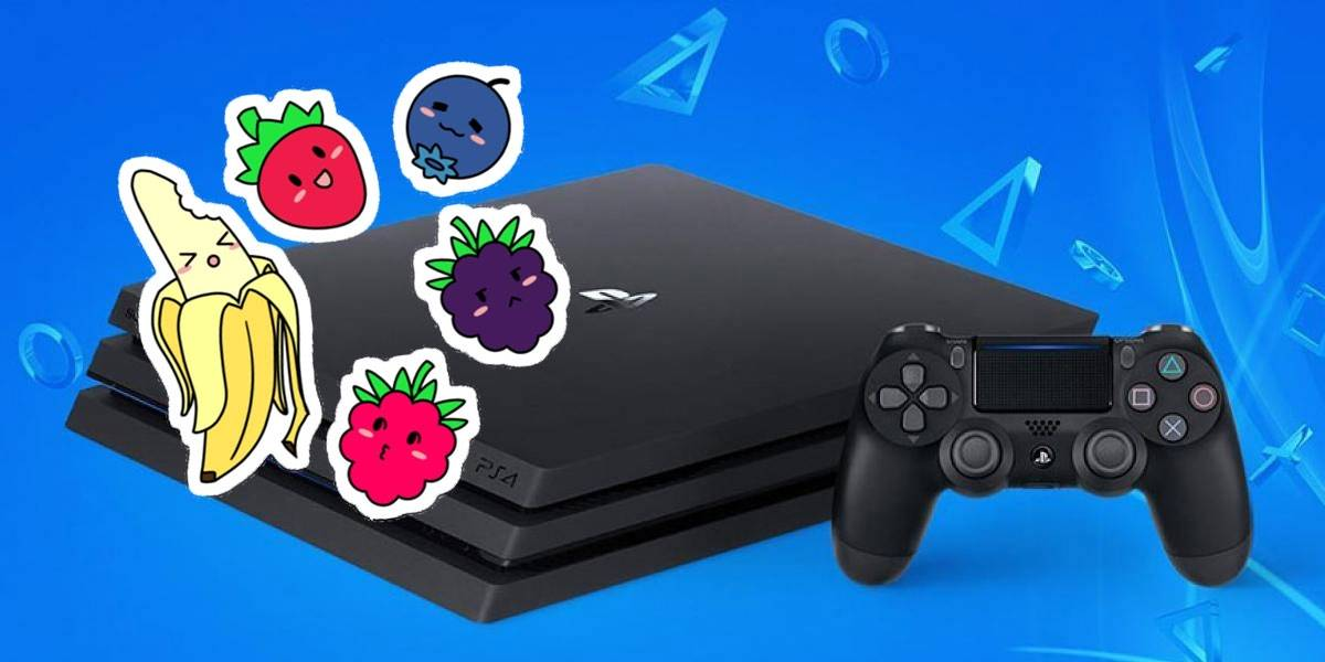 Estafa maestra: compra PlayStation 4 a precio de fruta tras engañar una caja automática