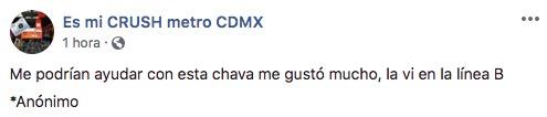 CDMX secuestros