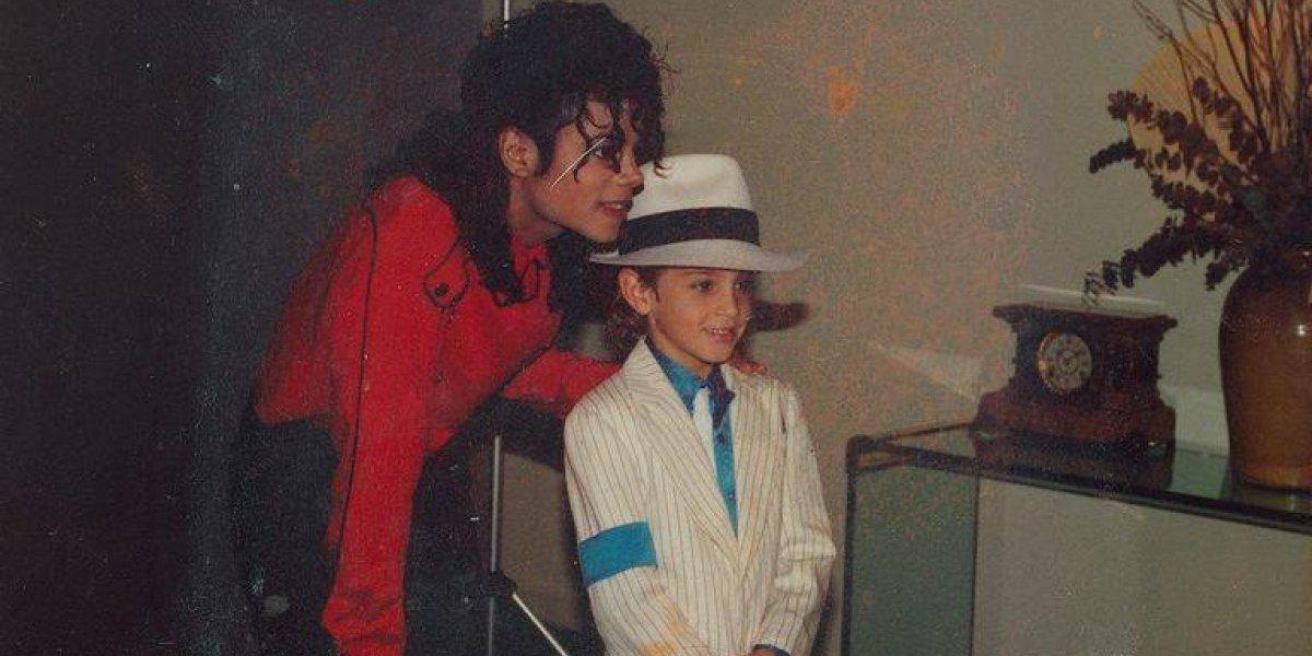Família de Michael Jackson responde às chocantes acusações de abuso sexual do documentário 'Leaving Neverland'