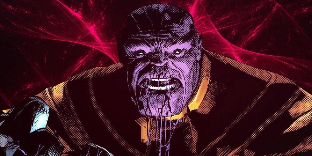 Esta es la fórmula para vencer a Thanos