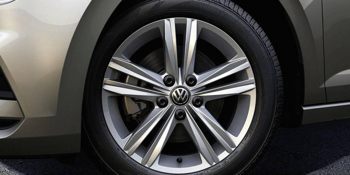 Estes são os 5 carros menos desvalorizados em 2018, segundo estudo de mercado