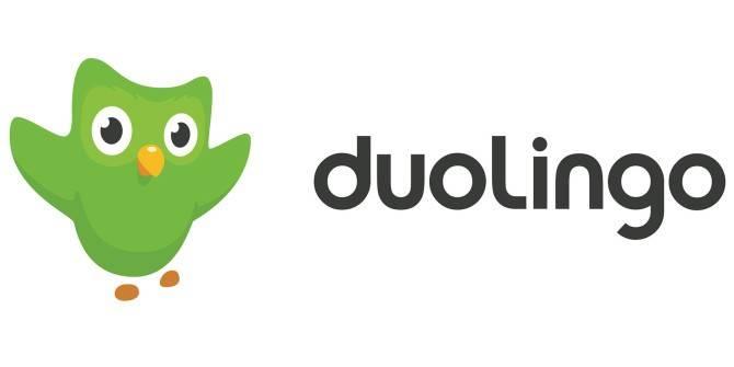 Aplicación para idiomas Duolingo agrega al latín para ser estudiado en su plataforma