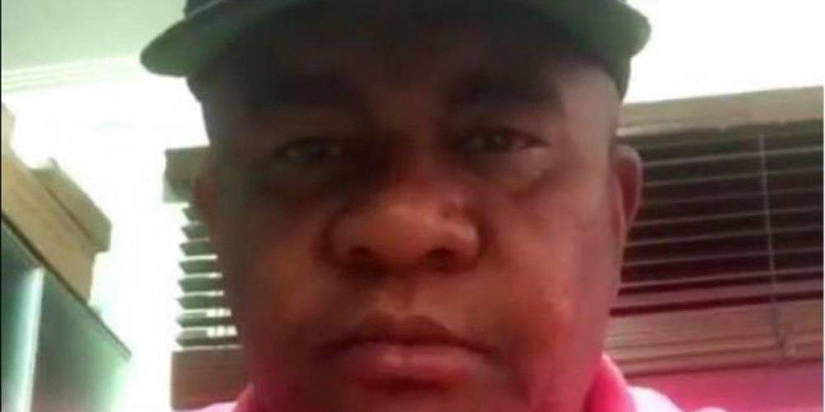 Quirino Ernesto Paulino Castillo regresa al escenario político