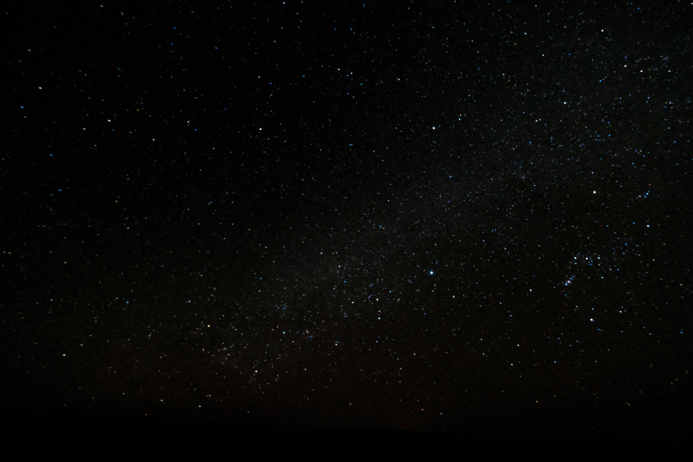 """Astrónomos encontraron una """"bolsa de basura"""" flotando en el espacio"""