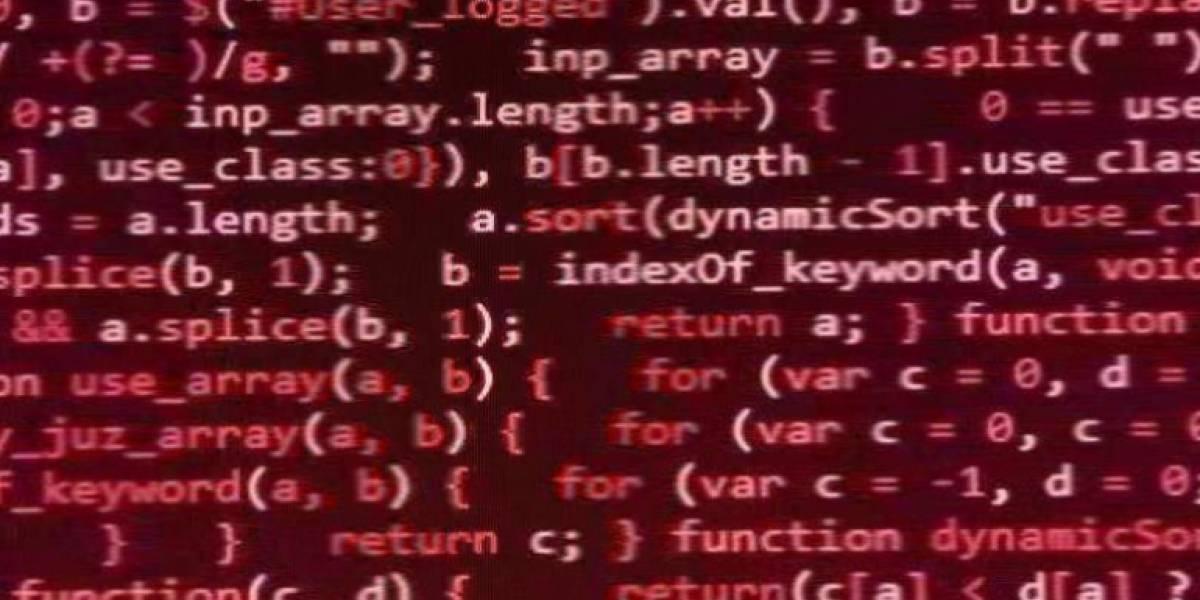"""Estados Unidos quiere eliminar de raíz la botnet Joanap y llama a """"tomar precauciones"""""""