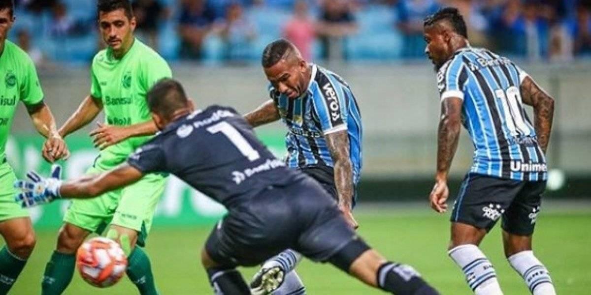 Campeonato Brasileiro 2019: onde assistir ao vivo online o jogo Avaí x Grêmio