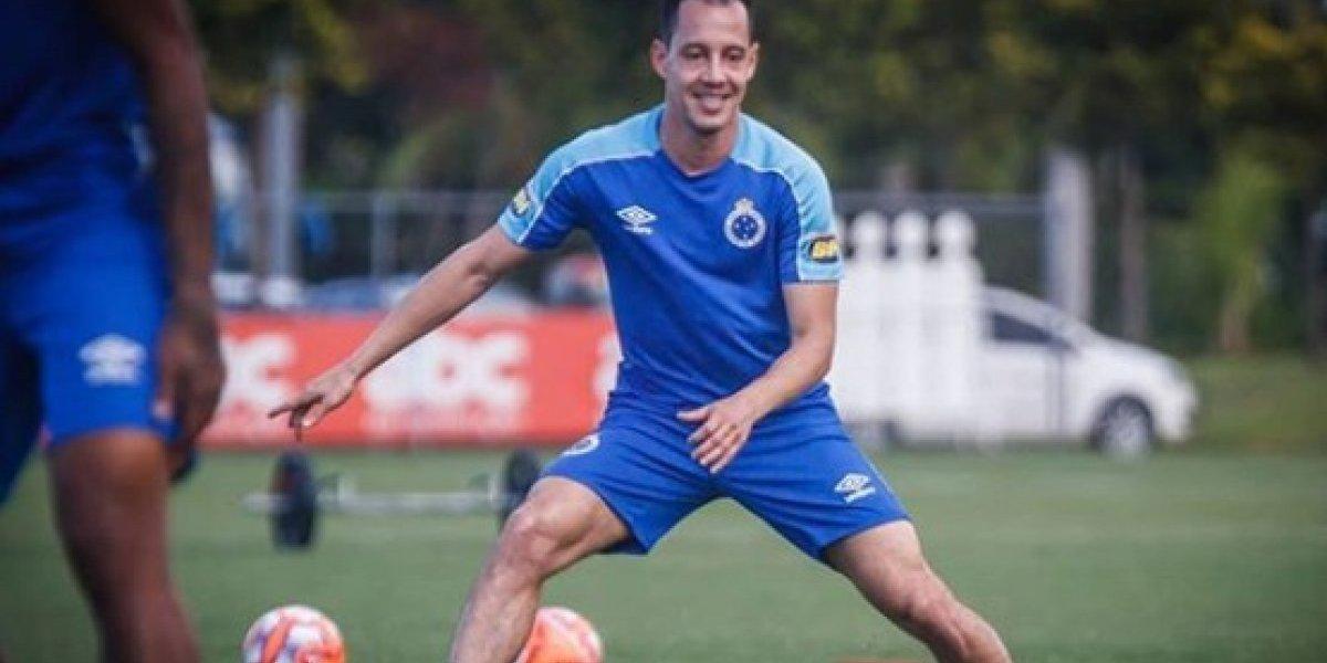 Campeonato Mineiro 2019: onde assistir ao vivo online o jogo BOA ESPORTE X CRUZEIRO