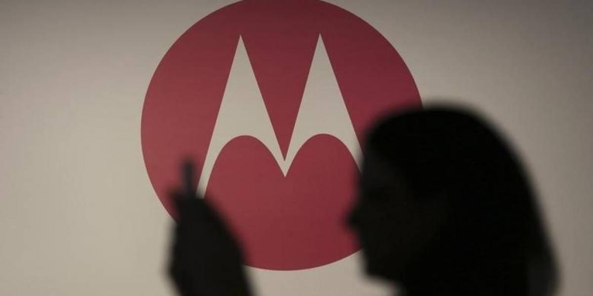 Tecnologia: Vazou novas imagens reais do Moto G7 Plus