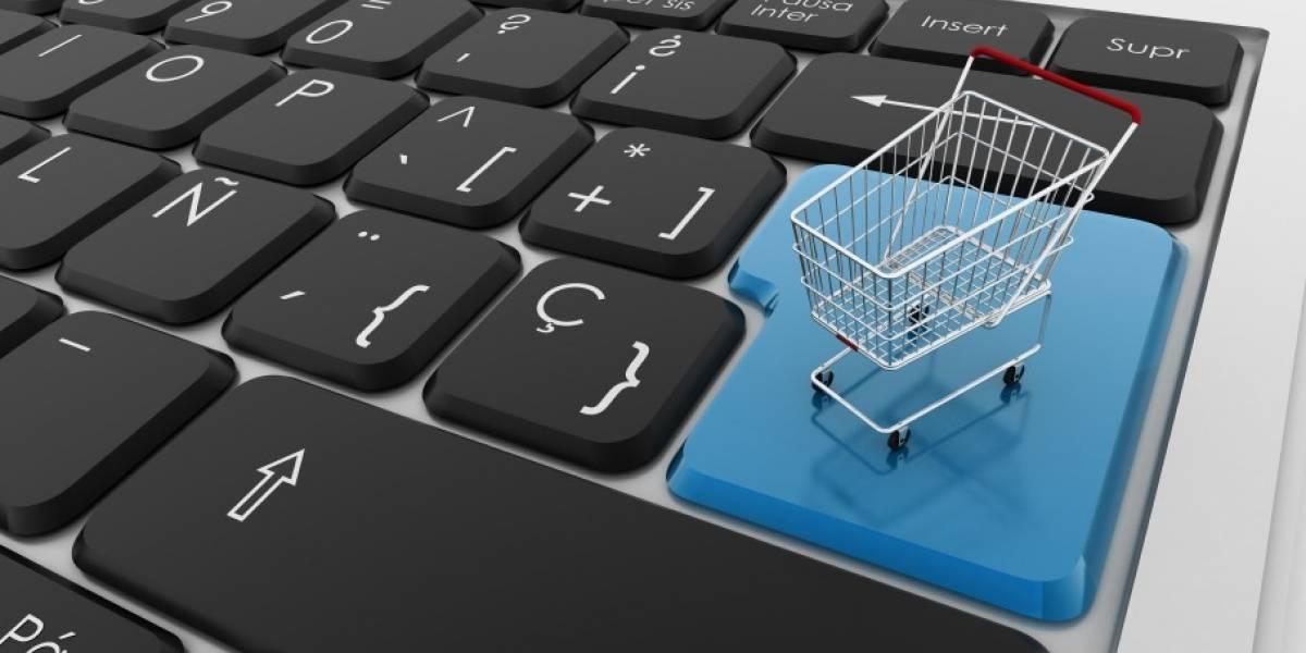 Crece 30% búsqueda de productos y servicios online