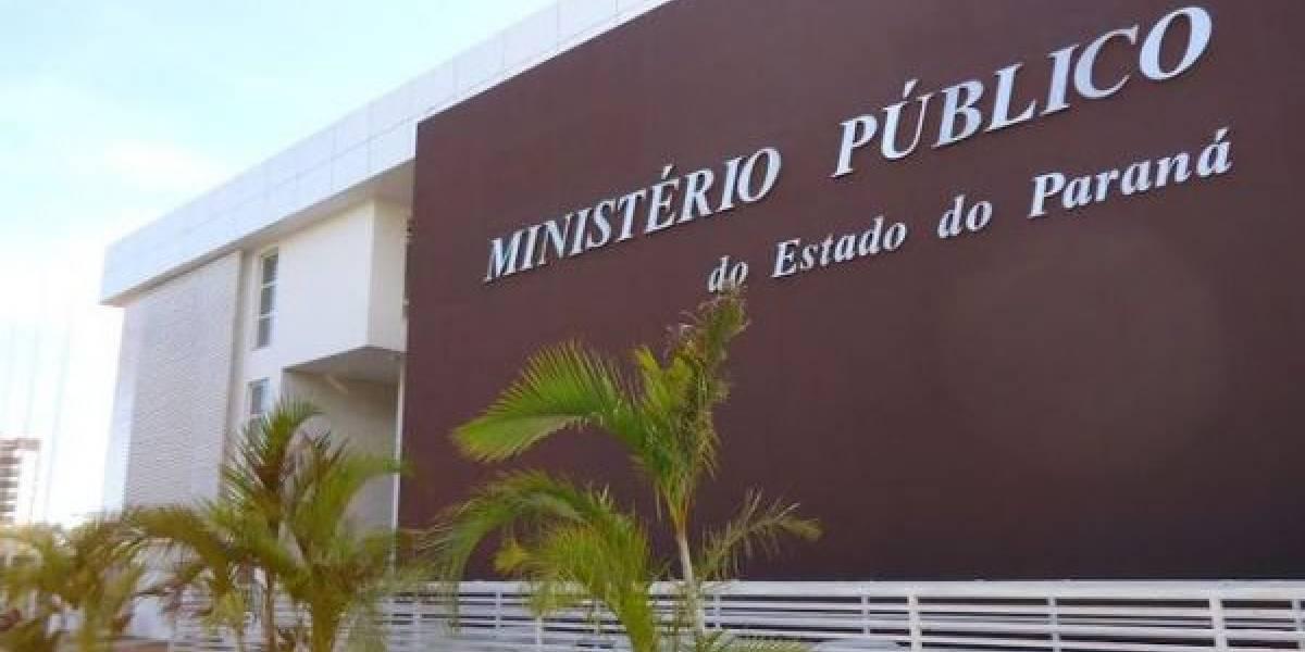 Ministério Público do Paraná publica nota de repúdio ao Escola sem Partido