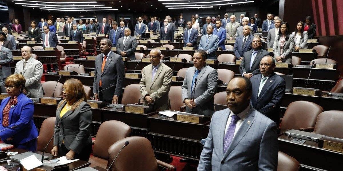Diputados aprueban modificación Ley sobre Prevención y Supervisión de Ruidos