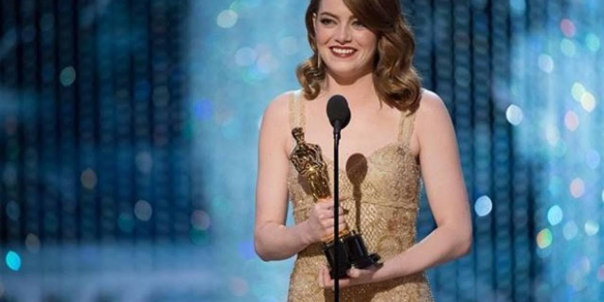 Ella es la actriz con más premios Oscar de la historia y por esta razón jamás quiso recibir las estatuillas