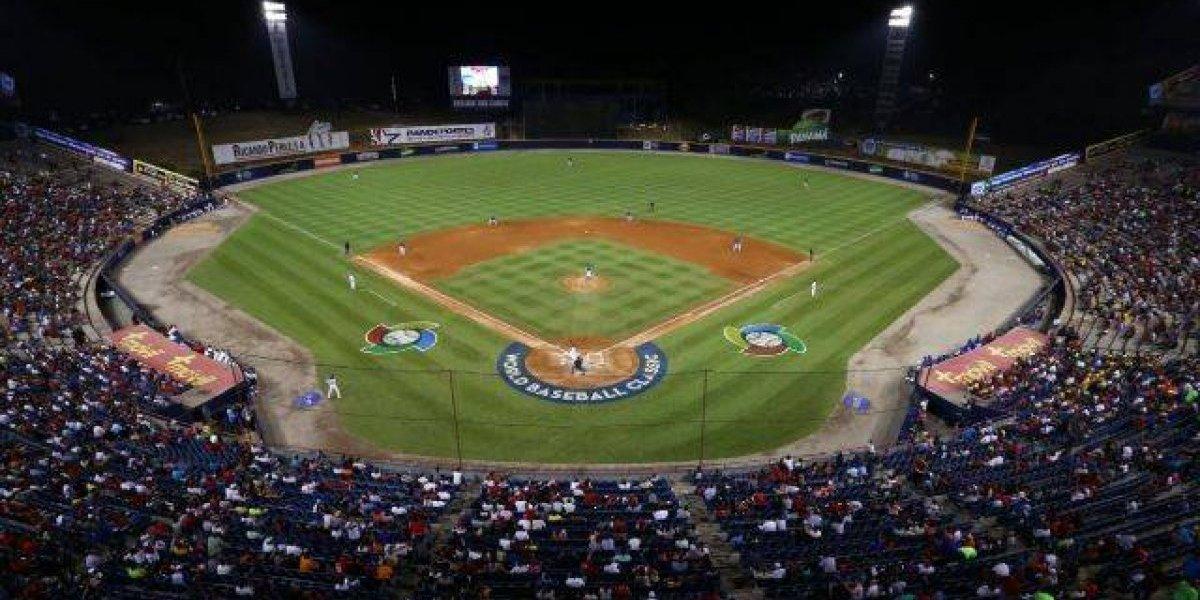 RD y Puerto Rico pondrán en marcha la Serie del Caribe