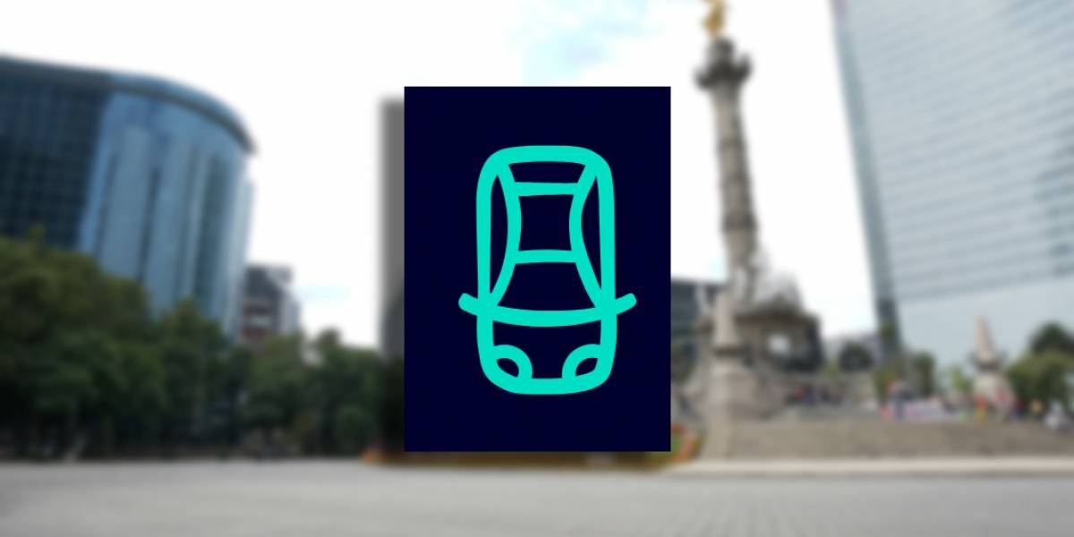 La nueva competencia en México de Uber y DiDi ofrece $30 mil pesos semanales a sus conductores