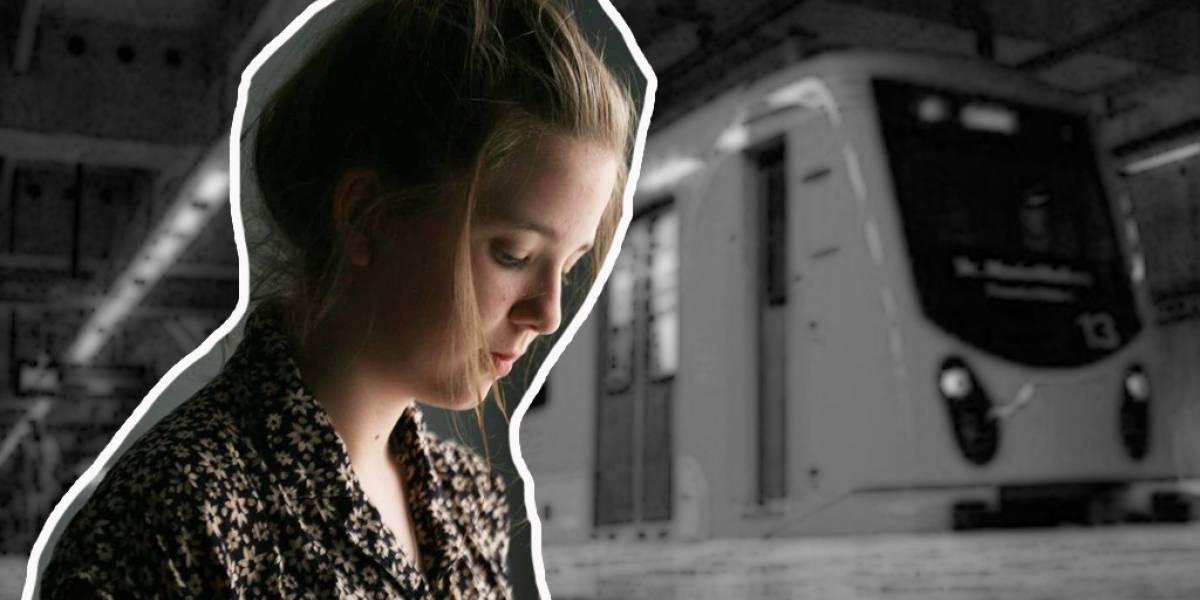 Pánico en el metro de Ciudad de México: un escuadrón de mujeres cuidará a las pasajeras para que no sean atacadas