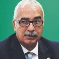 Inspectora General convirtió a Raúl Maldonado de informante a investigado