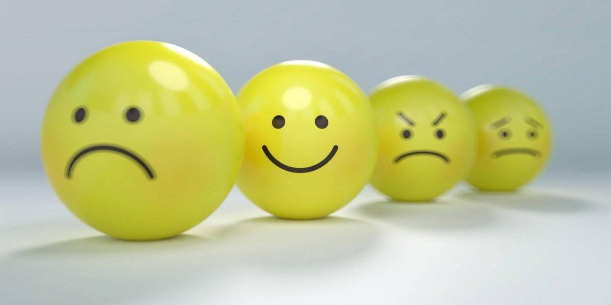 Saiba quais são os 7 alimentos que podem tratar a ansiedade e a depressão
