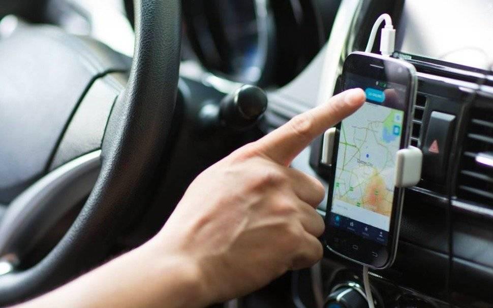 Uber se pronuncia sobre propuesta de reforma que legalice el servicio en Quito