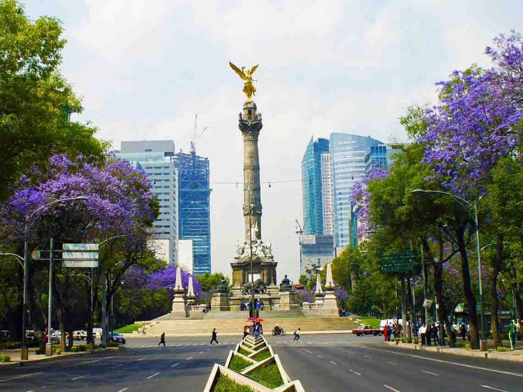 México: Suspenden obras de la línea 12 del Metro, podrían ser la causa de los mini temblores en la ciudad