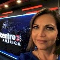 Celimar Adames renuncia a WAPA Televisión
