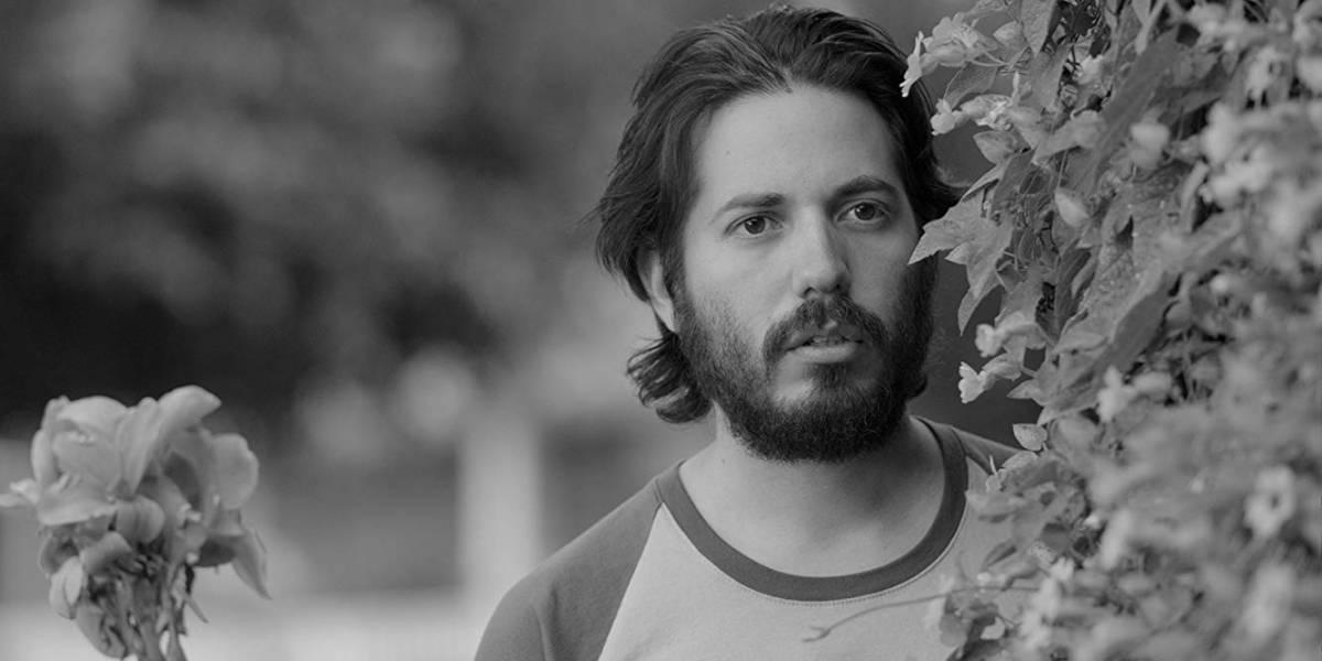 Premios Platino: Agujero negro, Cenizas y A Son of man son preseleccionadas por Ecuador