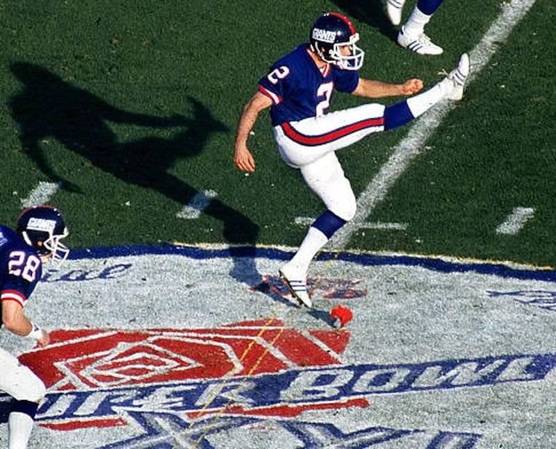 Fotos: NFL y Getty Images