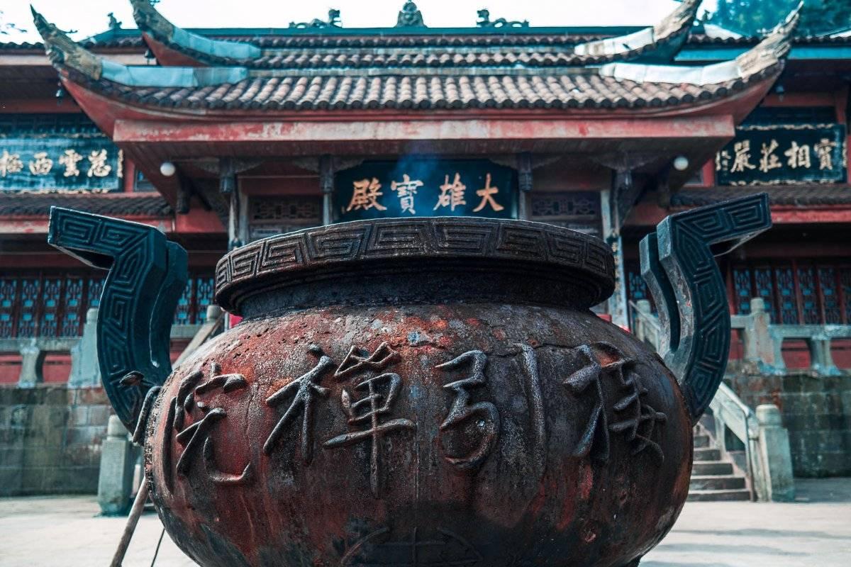 Horóscopo chino julio 2019
