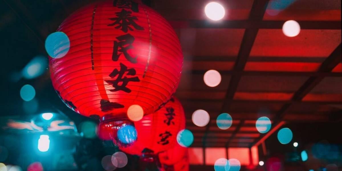 Ano novo chinês: dicas do Feng Shui para 2019, o ano do Porco