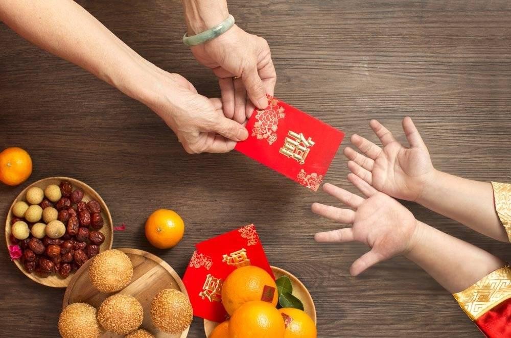 """El año """"año nuevo"""" chino traerá más unión familiar ¿Lo sabías?"""