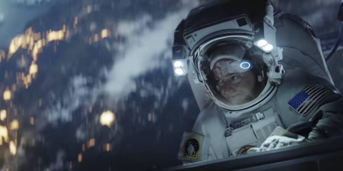 Diez anuncios publicitarios que hay que ver en el Super Bowl