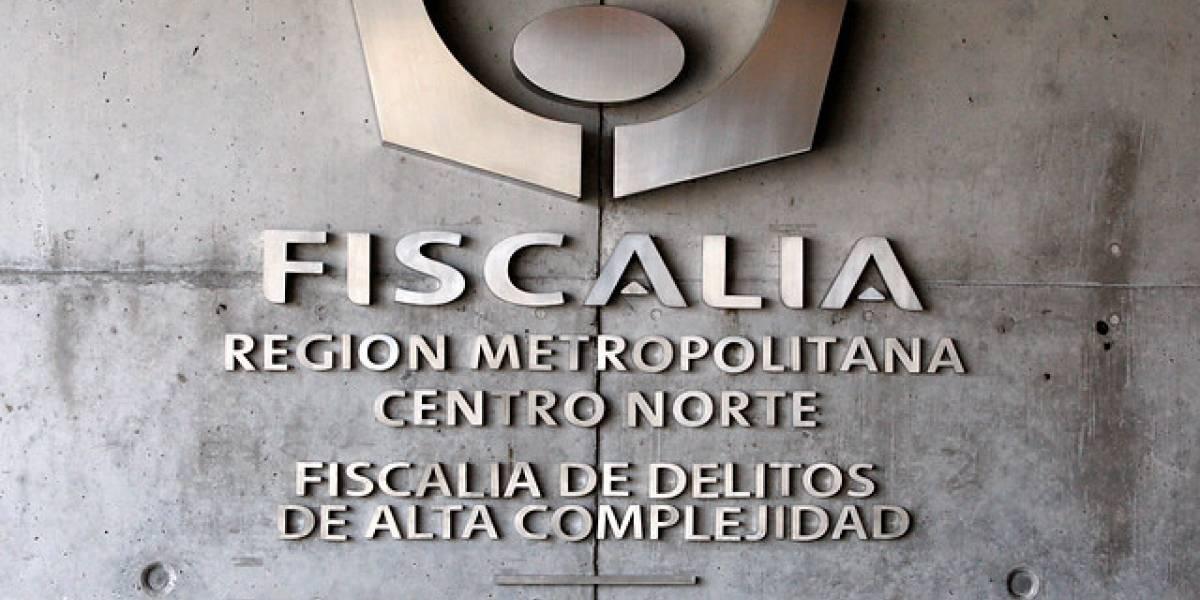 Condenan a profesor de ballet que cometió estupro y abusos sexuales con alumnas en Santiago