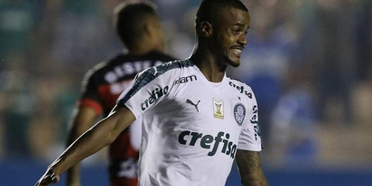 Campeonato Paulista 2019: onde assistir ao vivo online o jogo Palmeiras x Corinthians
