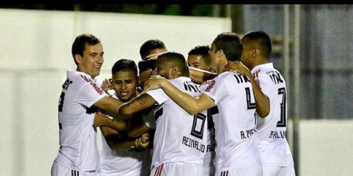 Campeonato Paulista 2019: onde assistir ao vivo online o jogo São Paulo x São Bento