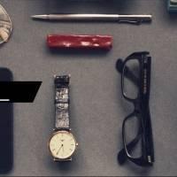 Línea de ropa y accesorios de 'El Chapo' Guzmán que lanzará su hija