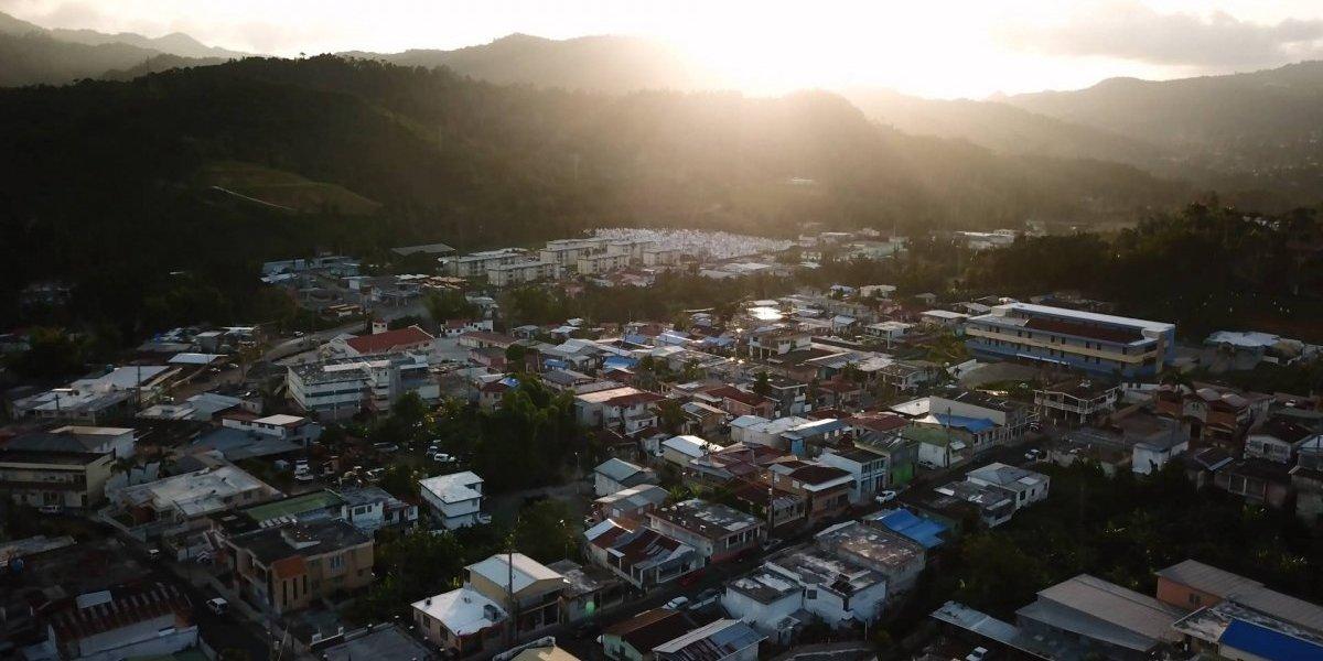 Casa Pueblo colabora con documental junto al Proyecto Sunroof de Google