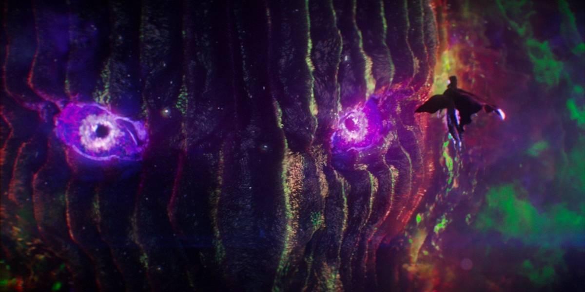 Nueva teoría de Avengers 4: Endgame explica que hay un villano más peligroso que Thanos