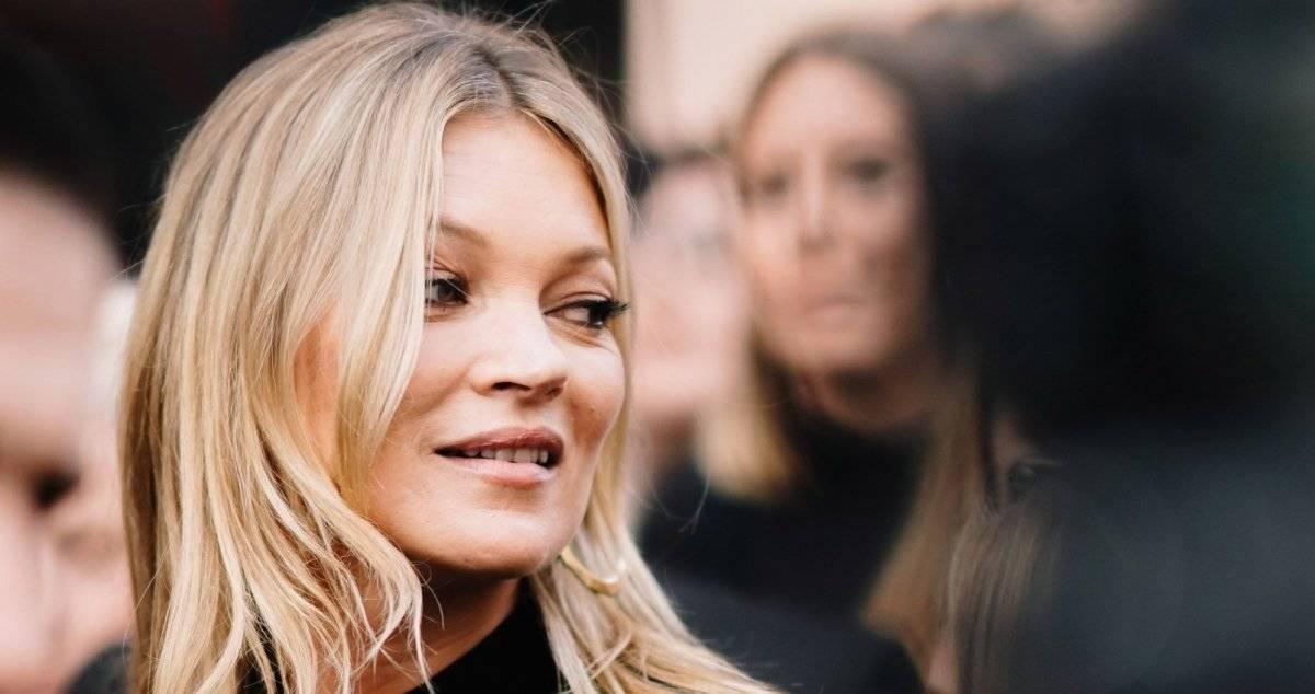 Secretos de belleza de famosas que no debes dejar de aprender