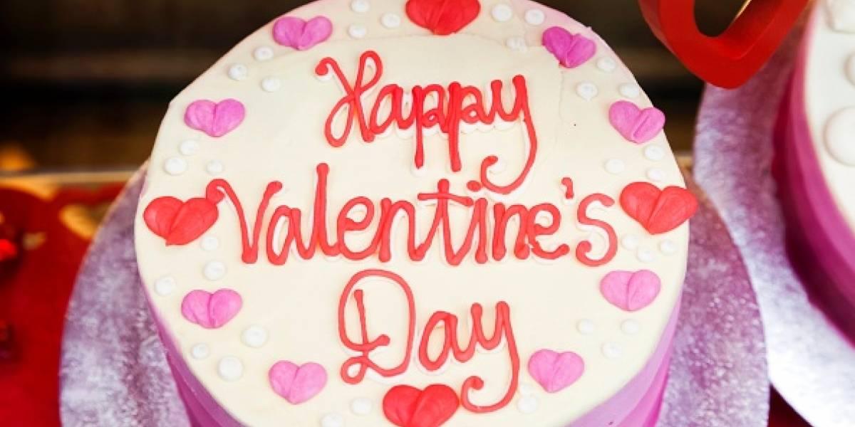 San Valentín: ¿Cuál es el regalo perfecto para tu pareja según el signo del zodiaco?