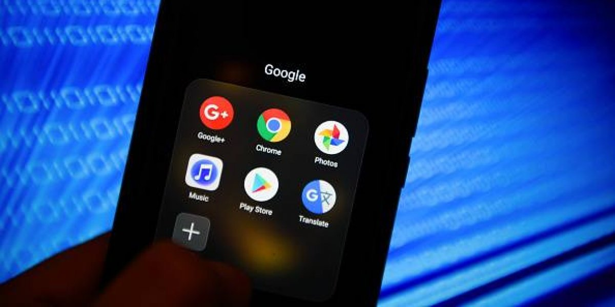 Google: Entérate si alguien ha buscado tu nombre