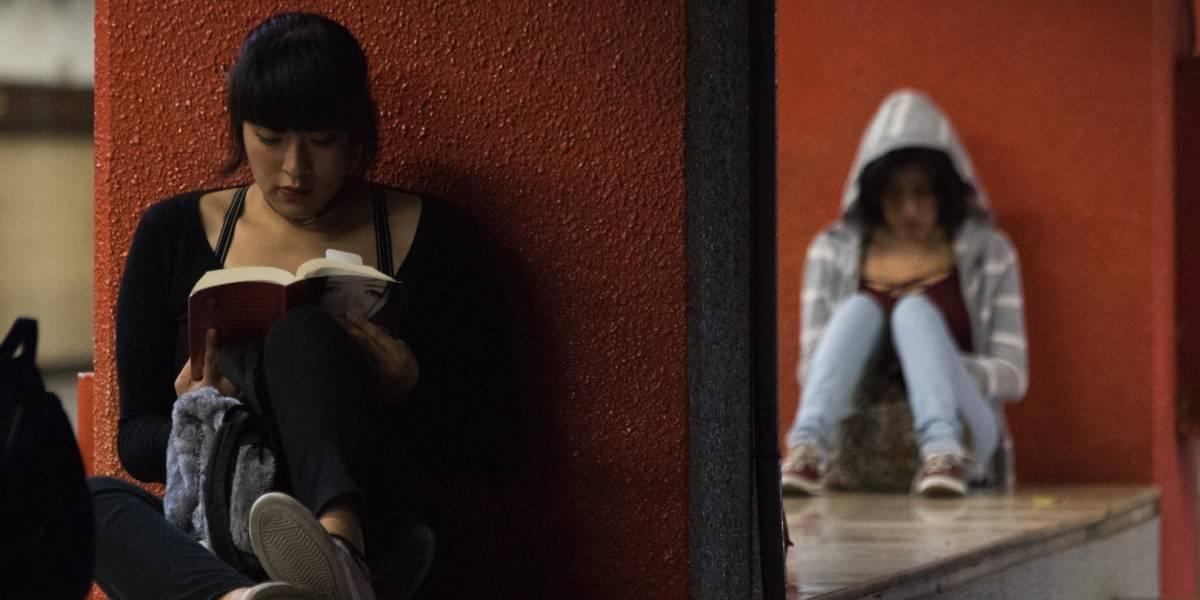 Mujeres podrán denunciar agresiones en el Metro con nuevos módulos