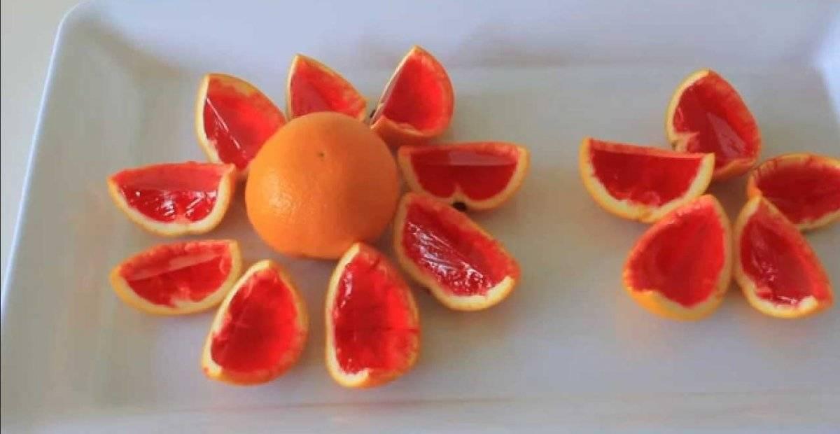Prepara este snack saludable cuando quieras un postre cremoso