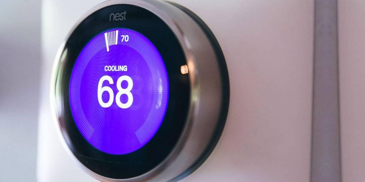 Black Mirror real: hackean sistemas Nest de hogares para acosar familias